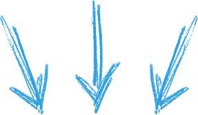 arrows_3_blue_down