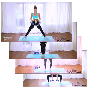 BB-workout-vids