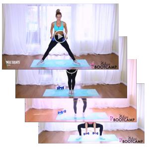 BB-workout-vids